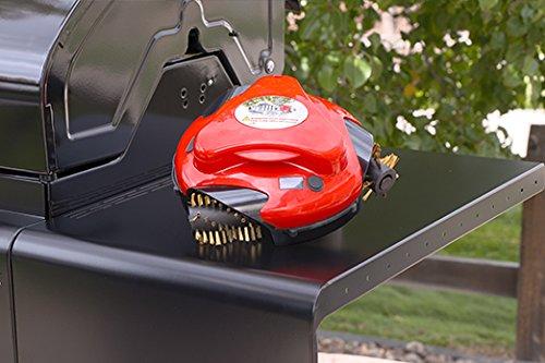 B Baosity Estera T/érmica en Lana de Vidrio Aislante para Muffler Canopy Aislamiento T/érmico Liviano para Autom/óviles