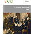 U. S. History Sourcebook - Basic