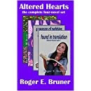 Altered Hearts