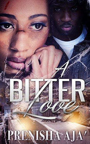 Search : A Bitter Love