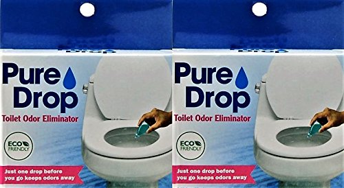 personal images oz of fl generous toilet buy pack bathroom eliminator the fan on drop odor best by pure spray