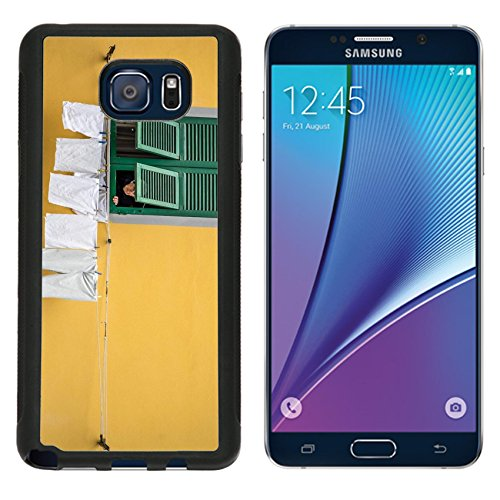 msd-premium-samsung-galaxy-note-5-aluminum-backplate-bumper-snap-case-free-photo-italy-woman-person-