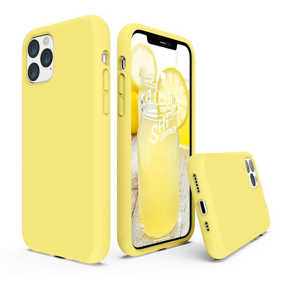 Funda iPhone 11 Pro Surphy [7wmqwhd9]
