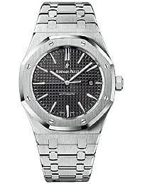 Audemars Piguet Royal Oak Mens Watch 15400ST.OO.1220ST.01