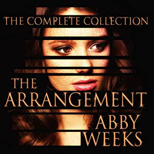 The Arrangement Audiobook