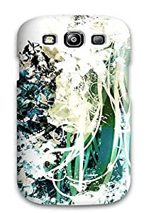 S3 Perfect Case For Galaxy - MlaFnsl6968RmLjx Case Cover Skin