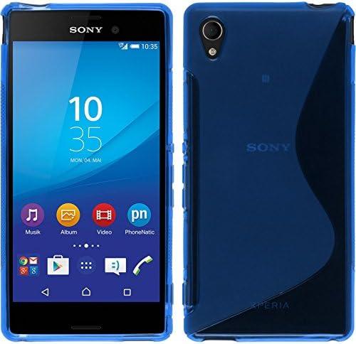 PhoneNatic Sony Xperia M4 Aqua product image