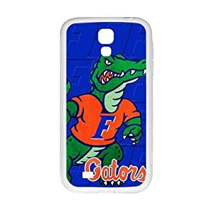 Florida Gators Brand New And High Quality Hard Case Cover Protector For Samsung Galaxy S4
