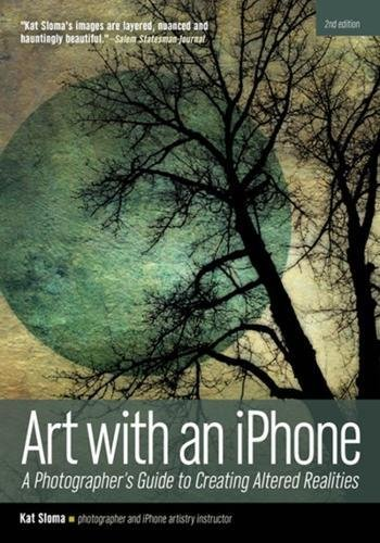 Art iPhone Photographers Creating Realities product image