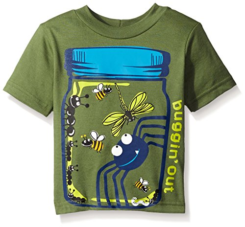 fashion bug clothing - 4