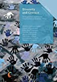 img - for Diversity and Contact: Immigration and Social Interaction in German Cities (Global Diversities) book / textbook / text book