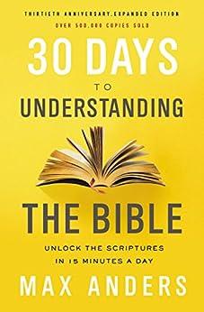 Days Understanding Bible Anniversary eBook ebook