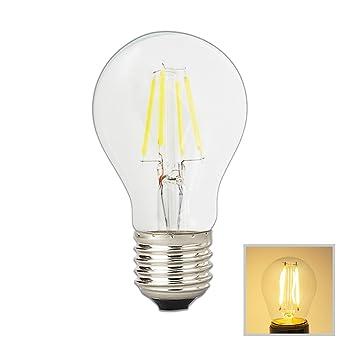 lediary bombillas LED E27 20 W equivalente, ahorro de energía bombillas, a60,2