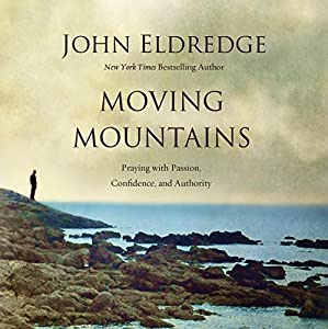 Moving Mountains Audiobook