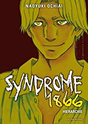 Syndrome 1866 T04