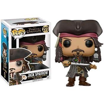21ba82ce15b Amazon.com  Funko POP! Movies  Ready Player One - Iron Giant  Funko ...