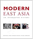 Modern East Asia: An Integrated History