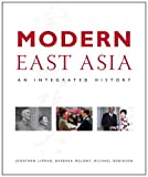 img - for Modern East Asia: An Integrated History book / textbook / text book
