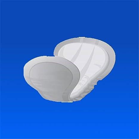 ID Expert Maxi luz desechables extra – Pañales para adultos