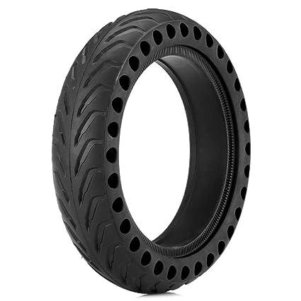 Amazon.com: MingYang Motor 8 1/2x2 (8,5 x 2) neumático para ...