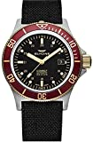 Glycine combat GL0092 Mens automatic-self-wind watch