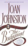 The Bodyguard, Joan Johnston, 0440223776