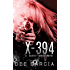 X-394 (The Scarsi Family Series Book 1)