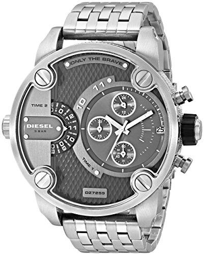 orologi diesel uomo offerte