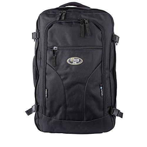 Extreme Bag - 7