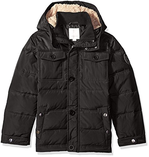 diesel-little-boys-toddler-down-bubble-jacket-black-4t