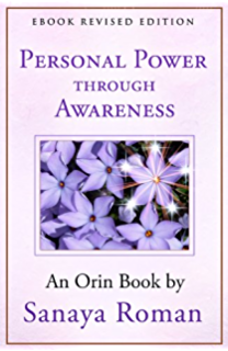 Opening to channel how to connect with your guide earth life personal power through awareness a guidebook for sensitive people earth life series 2 fandeluxe Ebook collections