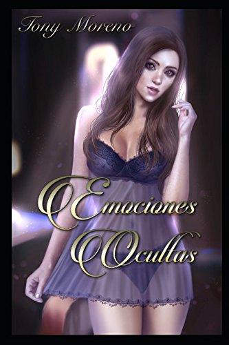 Emociones Ocultas (Spanish Edition)