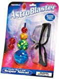 Fascinations AstroBlaster