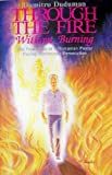 Through the Fire Without Burning, Dumitru Duduman, 0963505505