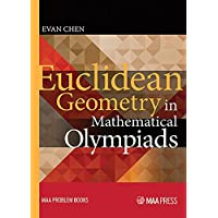 Euclidean Geometry in Mathematical Olympiads: 27