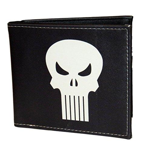 marvel wallet tin - 3