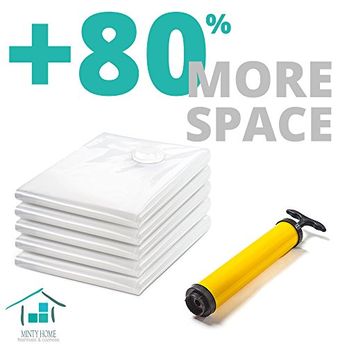 vacuum-storage-bags-5-premium-pack-large-seal-bags-with-hand-pump-for-travel-3-times-more-space-save