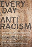 Everyday Antiracism, , 1595580549