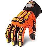 Ironclad SDX2-04-L KONG Original Gloves, Large
