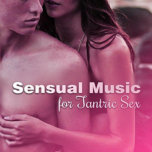Sexy erotic orgasm