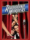DVD : Radioland Murders