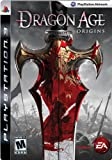 Dragon Age: Origins Collector's Edition - Playstation 3
