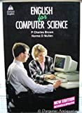 English for Computer Science, Norma D. Mullen and P. Charles Brown, 0194376508
