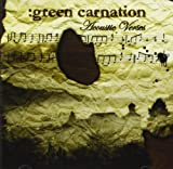 The Acoustic Verses by Green Carnation (2006-01-23)