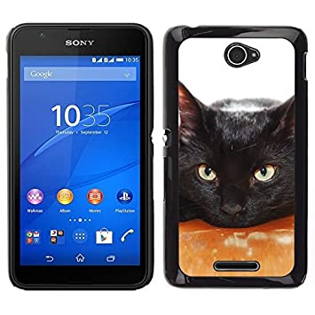 NICE GIFT GOOD PRESENT // New Design Cover Hard Protective Phone Case For  Sony Xperia