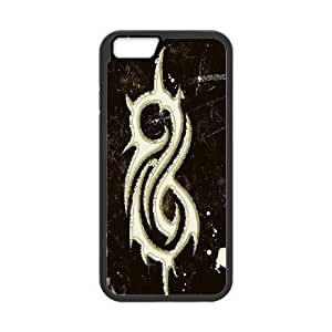 Generic Case Slipknot For iphone 5C Inch Q2A2228403
