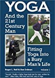 Yoga and the 21st Century Man, Roger L Null, Dan Erdman, 0979742609