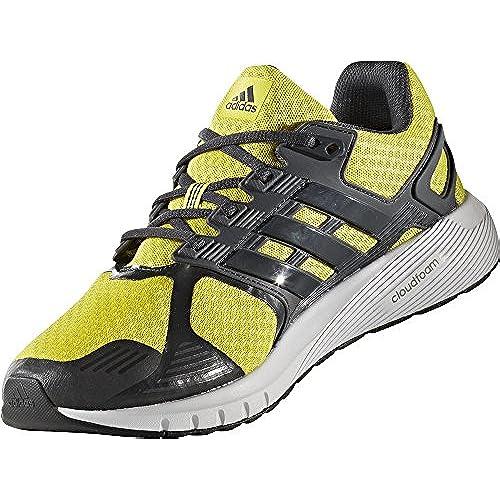 pretty nice 32c3c 4c54f adidas Performance Men s Duramo 8 M Running Shoe 50%OFF