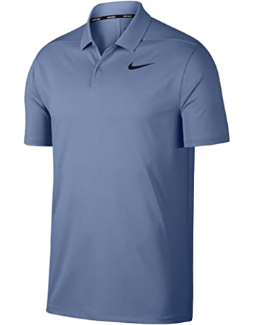 a7b6f093e4ef3 Golf Clothing | Amazon.com: Golf Apparel, T Shirts & Polo Shirts
