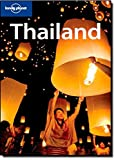 Lonely Planet Thailand (Country Travel Guide)